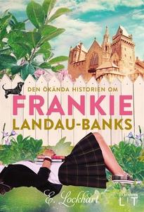 Den ökända historien om Frankie Landau-Banks (e