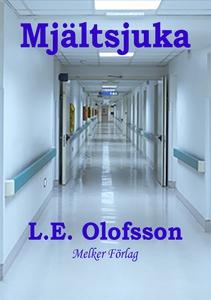 Mjältsjuka (e-bok) av Lars Olofsson
