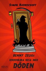Benny Zeligs underbara resa med döden (e-bok) a