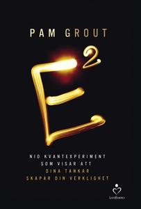 E i kvadrat (e-bok) av Pam Grout
