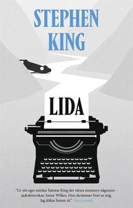 Lida (e-bok) av Stephen King