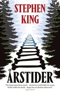 Årstider : Sommardåd/Vinterverk (e-bok) av Step
