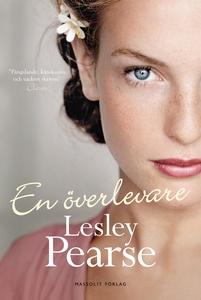 En överlevare (e-bok) av Lesley Pearse