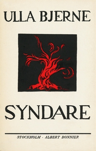Syndare (e-bok) av Ulla Bjerne