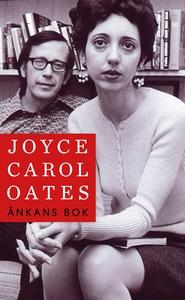 Änkans bok (e-bok) av Joyce Carol, Joyce Carol