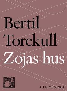 Zojas hus : Rapport från en rysk by (e-bok) av