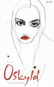 Oskyld (e-bok) av Åsa Ericsdotter