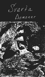 Svarta demoner - min släktkrönika (e-bok) av Ra