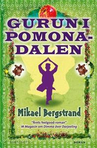 Gurun i Pomonadalen (e-bok) av Mikael Bergstran