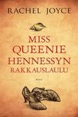 Miss Queenie Hennessyn rakkauslaulu