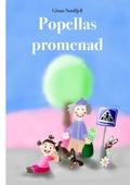 Popellas Promenad: