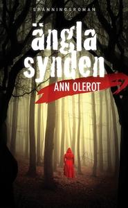 Änglasynden (e-bok) av Ann Olerot