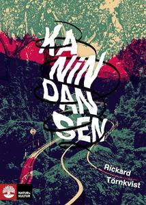 Kanindansen (e-bok) av Rickard Törnkvist