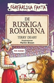 De ruskiga romarna