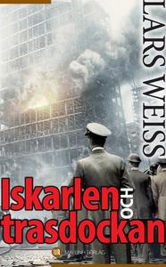 Iskarlen och trasdockan (e-bok) av Lars Weiss