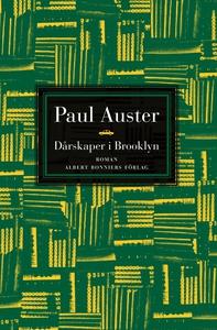 Dårskaper i Brooklyn (e-bok) av Paul Auster