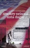 Smokey Nelsons sista dagar