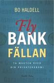 Fly bankfällan