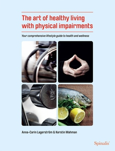 The art of healthy living with physical impairm