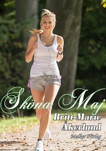 Sköna Maj (e-bok) av Britt-Marie Åkerlund