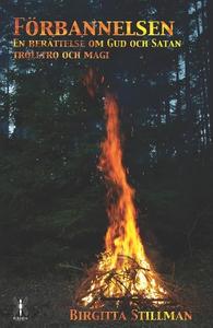 Förbannelsen - en berättelse om Gud och Satan,
