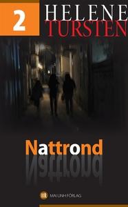 Nattrond (e-bok) av Helene Tursten