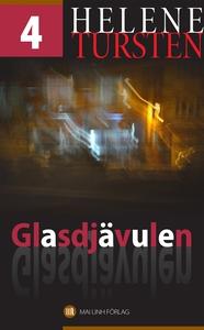Glasdjävulen (e-bok) av Helene Tursten