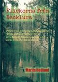 Flickorna från Backlura