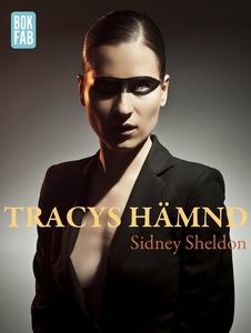 Tracys hämnd (e-bok) av Sidney Sheldon