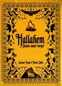 Hallahem - Staden under berget