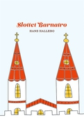 Slottet Barnatro