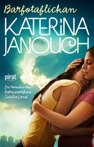 Barfotaflickan (e-bok) av Katerina Janouch