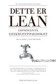 Dette er Lean