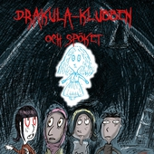Drakula-klubben och spöket
