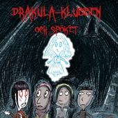 Drakula-klubben 2: Drakula-klubben och spöket