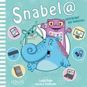 Snabel@ - En bok om datorn