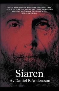 Siaren (e-bok) av Daniel Andersson