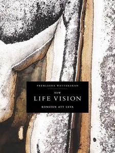 New Life Vision - Konsten att leva (e-bok) av P