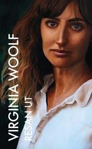 Resan ut (e-bok) av Virginia Woolf