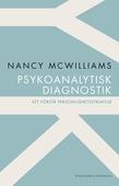 Psykoanalytisk diagnostik : Att förstå personlighetsstruktur