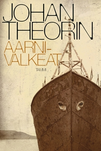 Aarnivalkeat (e-bok) av Johan Theorin