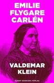 Valdemar Klein