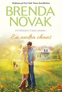 En andra chans (e-bok) av Brenda Novak