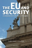 The EU and Security: A Handbook for Practitioners
