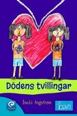 Dödens tvillingar