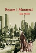 Ensam i Montreal