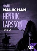Malik Han