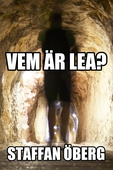 Vem är Lea?