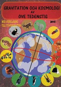 Gravitation och kosmologi 2015 edition 1 (e-bok