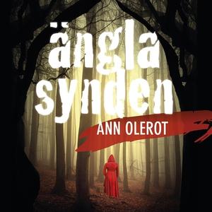 Änglasynden (ljudbok) av Ann Olerot